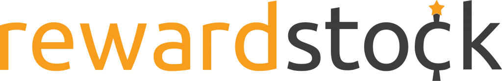 RewardStock Logo