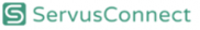 ServusConnect Logo