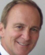 Steve Knier
