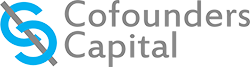 Cofounders Capital