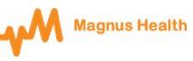 magnuslogo