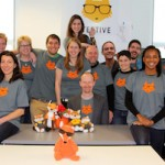 Testive team expands with $2.1M raise