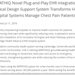 ImpathIQ Empowering Hospitals to Improve Health Outcomes