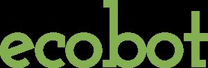 Ecobot logo